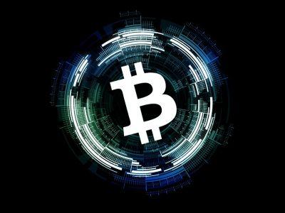 My Opinion Of Blockchain Evangelism Alex Partin