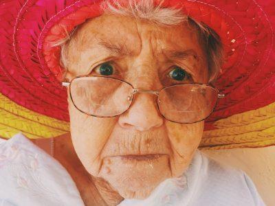 Explain Blockchain To Your Grandma